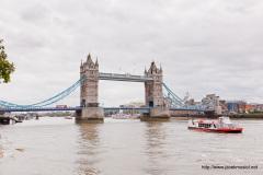 2011 06 20 Anglia Londyn dzień 1