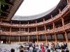 Shakespeare\'s Globe