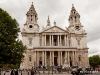 Katedra św Pawła