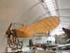 RAF Museum -