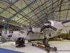 RAF Museum - B-24 Liberator