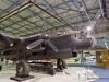 RAF Museum - Avro Lancaster