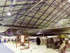 RAF Museum - Avro Vulcan