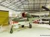 RAF Museum - Me 163
