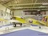 RAF Museum - KittyHawk