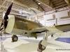 RAF Museum -  P-47D Thunderbold
