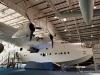 RAF Museum - Flying boat
