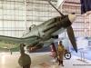 RAF Museum - Ju 87 Stuka