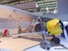 RAF Museum - Hs 123