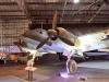 RAF Museum - Ju 88