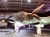 RAF Museum -  He 111