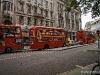 Londyńskie busy