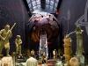 Muzeum Historii Narutalnej