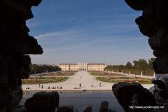 2011 09 17-18 Wiedeń