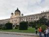 Plac Marii Teresy