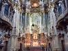 Kościół św Piotra