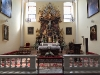 Kahlenberg - kościół