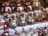 Wiedeńskie jarmarki świąteczne