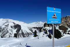 2014 04 - Zillertal