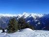 Zillertal Arena - Tyrol