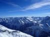 Hintertux - Tyrol