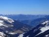 Zillertal  - Tyrol