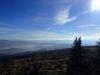 Na Baraniej Górze