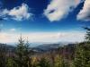 2014.10.11 Barania Góra