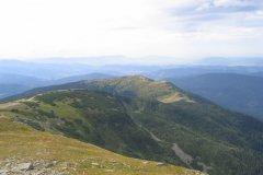 Babia Góra 19 08 2006