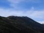 Babia Góra 8 10 2005