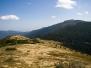 Babia Góra - 7 IX 2008