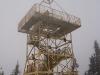 Wieża Widokowa na Baraniej Górze