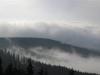 Ponad chmurami