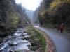 Dolina Białej Wisełki