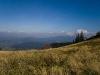 Panorama z Hali Miziowej