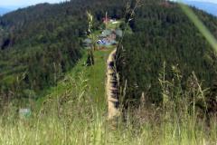Klimczok - 24 06 2007