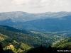 Łysa Barania Góra