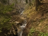 Dzień 1 - W drodze na przełęcz Przegibek