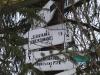 Wybór trasy - idziemy na Słowiankę