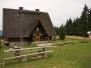 Rysianka - Krawców Wierch - 14 IX 2008
