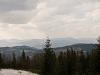 Barania Góra oraz Skrzyczne