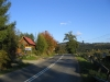 Droga do Zwardonia z Myta