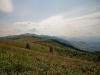 Dzień 5 - Przełęcz Bukowska