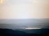Dzień 1 - Solina ze Smereka - odległość 25 km