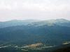 Dzień 2 - Tarnica i Bukowe Berdo z Wielkiej Rawki