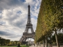 2013-10 Paryż w październiku