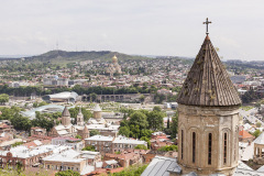 2014.05-Gruzja-I