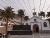 Teneryfa - Puerto Santiago
