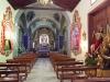 Teneryfa - Santiago del Teide