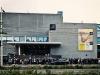 Amsterdam - muzeum van Gogha
